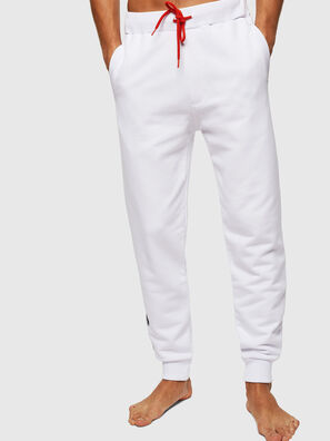 UMLB-PETER-BG,  - Pantaloni