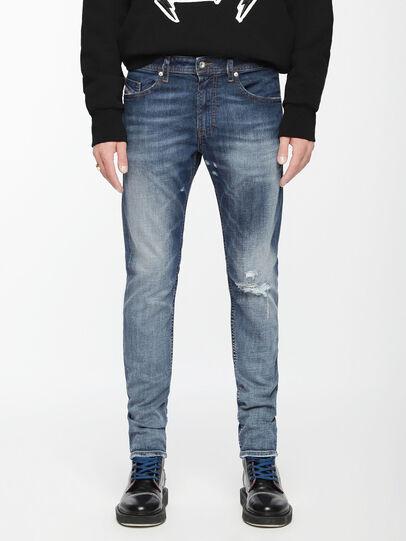 Diesel - Thommer 084TW,  - Jeans - Image 2