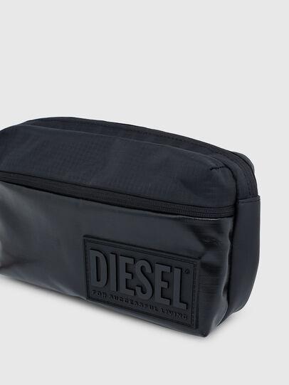 Diesel - BELTYO, Nero - Marsupi - Image 5