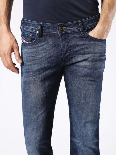 Diesel - Zatiny U831Q,  - Jeans - Image 4