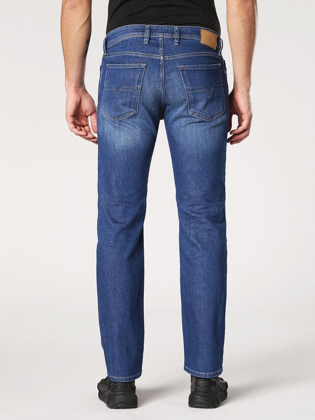 WAYKEE 084RM, Blu Jeans