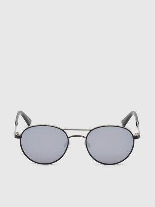 e088e59fe92196 Occhiali Uomo: occhiali da sole, da vista   Diesel Online Store