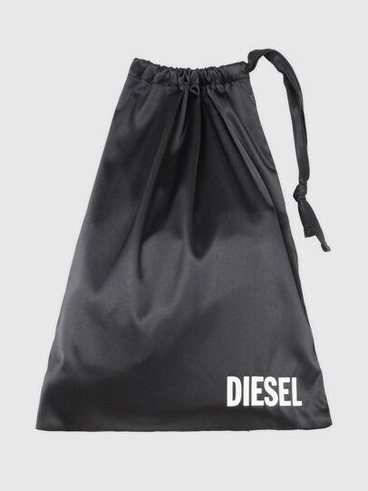 Diesel - UFSET-TANSH-SAT, Nero - Pigiami - Image 6
