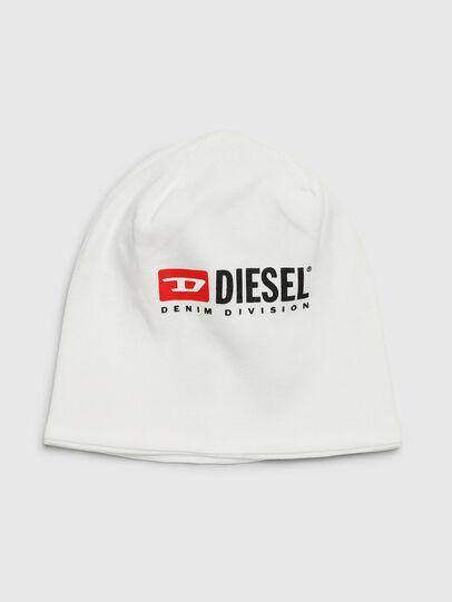 Diesel - FARREDIV-NB, Bianco - Altri Accessori - Image 1