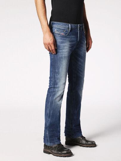 Diesel - Zatiny C84IE,  - Jeans - Image 6
