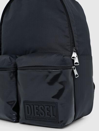 Diesel - BACKYO, Nero - Zaini - Image 5