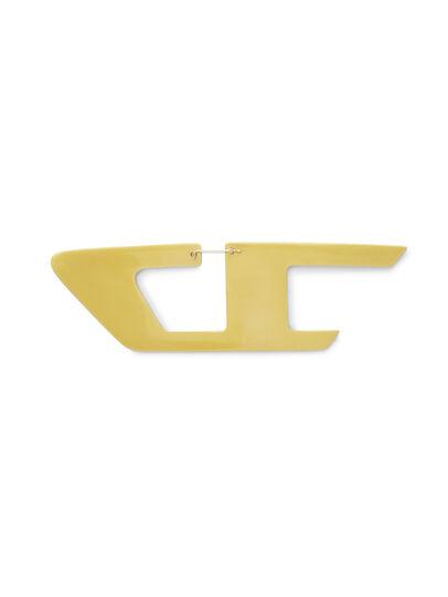 Diesel - GMEARRING1,  - Bijoux e Gadget - Image 3