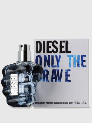 ONLY THE BRAVE 50ML, Generico - Only The Brave