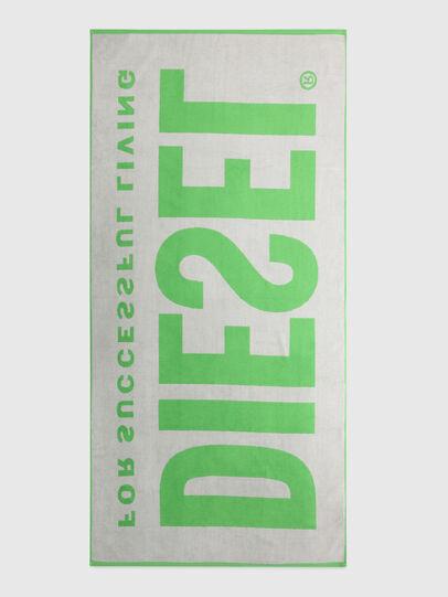 Diesel - BMT-HELLERI, Verde/Bianco - Out of water - Image 2