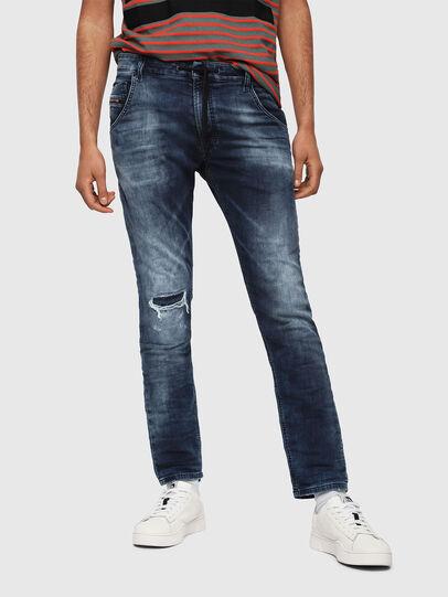 Diesel - KRL CB JOGGJEANS,  - Jeans - Image 1