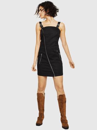 Vestiti Donna  abiti casual 91846548721