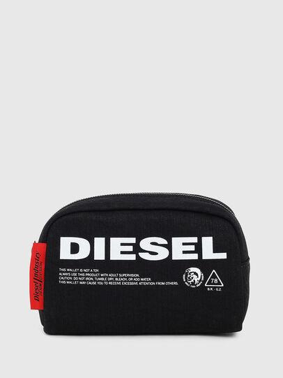 Diesel - MIRR-HER,  - Bijoux e Gadget - Image 1