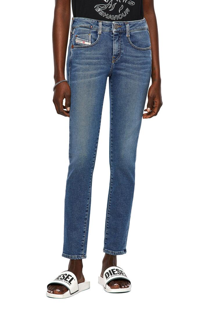 D-Ollies JoggJeans® 069XA,