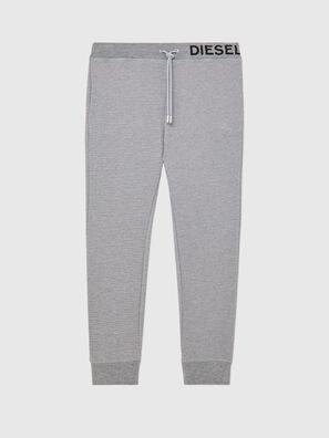 P-LATINUM, 9CB - Pantaloni