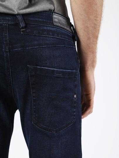 Diesel - Belther 0677J,  - Jeans - Image 8
