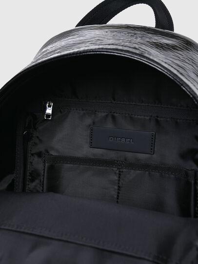 Diesel - F-BOLD BACK III, Nero - Zaini - Image 4