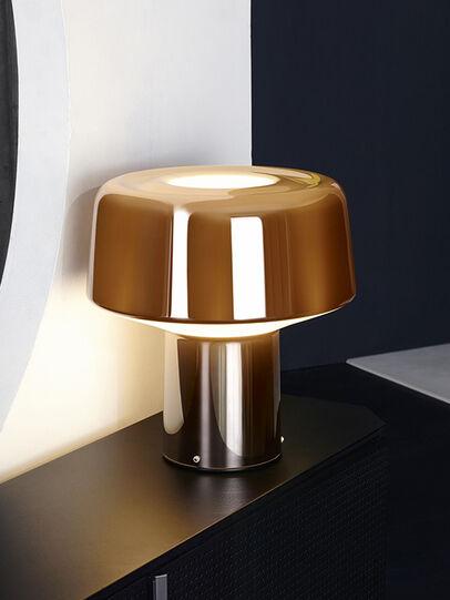 Diesel - GLAS DROP TABLE,  - Lighting - Image 4
