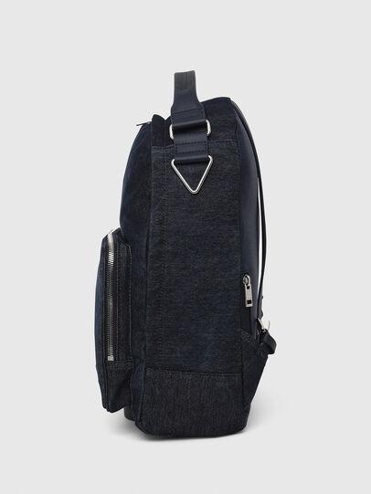 Diesel - CELESTI, Blu Jeans - Zaini - Image 3