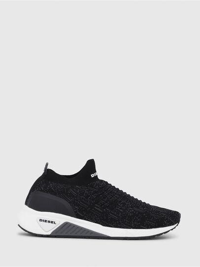 Diesel - S-KB ATHL SOCK W,  - Sneakers - Image 1