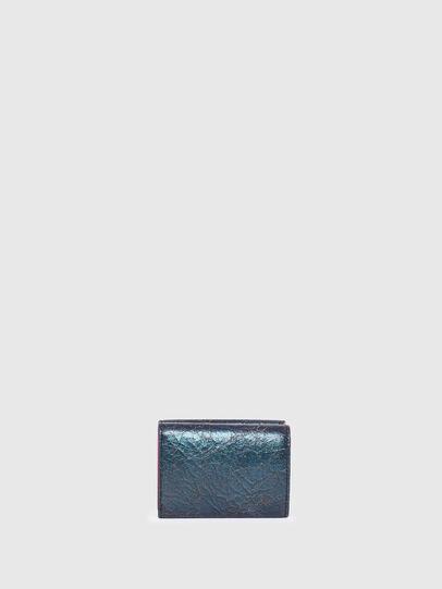 Diesel - LORETTINA, Blu - Bijoux e Gadget - Image 2