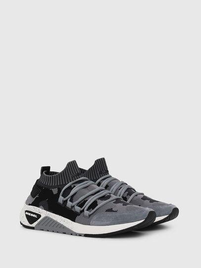 Diesel - S-KB SL,  - Sneakers - Image 2