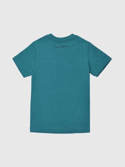 Diesel - TSILYWG,  - T-shirts e Tops - Image 2