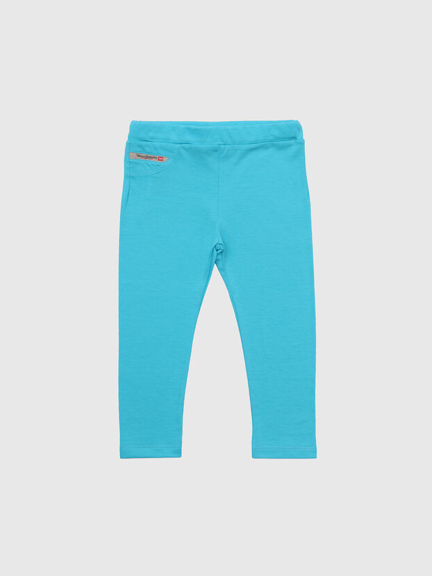 PRILLAB, Azzurro - Pantaloni
