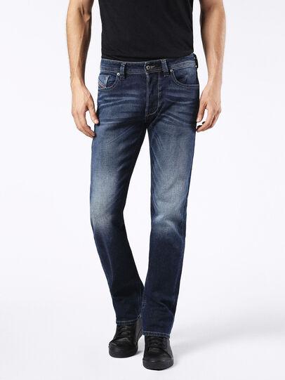 Diesel - Larkee 0857Y,  - Jeans - Image 2