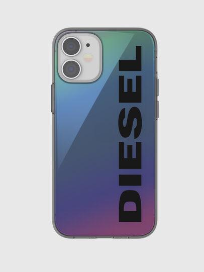 Diesel - 42572, Multicolor - Cover - Image 2