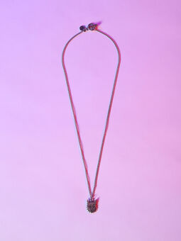 LU-NECKLACE,