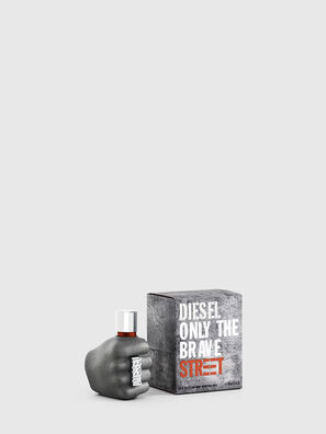 ONLY THE BRAVE STREET 50ML, Grigio - Only The Brave