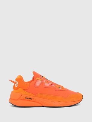 S-SERENDIPITY LC, Arancione - Sneakers