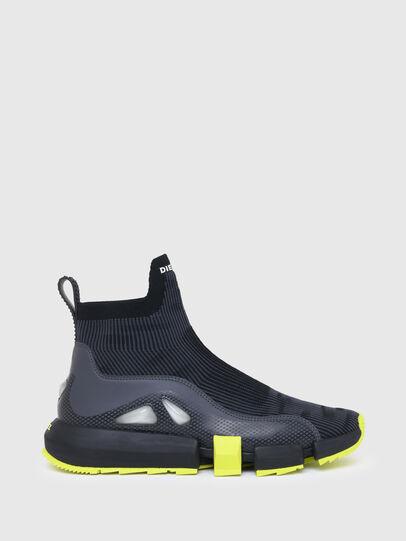 Diesel - H-PADOLA MID TREK,  - Sneakers - Image 1