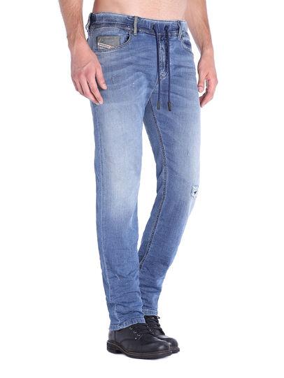Diesel - WAYKEE JOGGJEANS,  - Jeans - Image 2