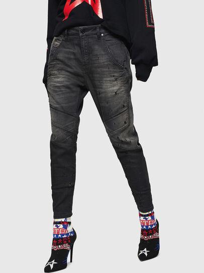 Diesel - Fayza JoggJeans 069GN,  - Jeans - Image 1