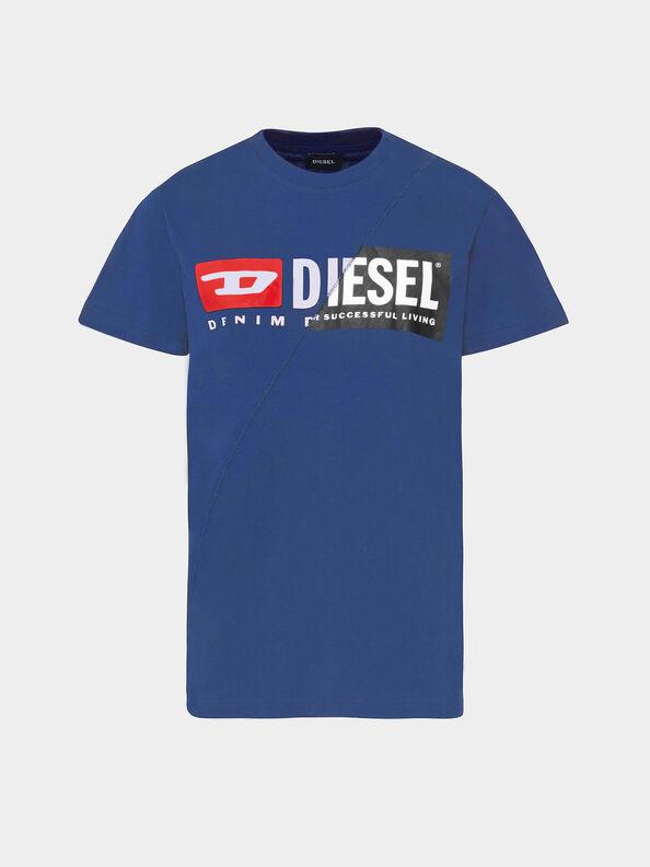 https://it.diesel.com/dw/image/v2/BBLG_PRD/on/demandware.static/-/Sites-diesel-master-catalog/default/dwdc4f16f8/images/large/00SDP1_0091A_8MG_O.jpg?sw=594&sh=792