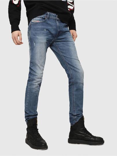 Diesel - Thommer C84KY,  - Jeans - Image 1