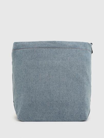 Diesel - VANEZZE, Blu Jeans - Borse a tracolla - Image 2