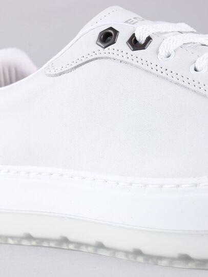 Diesel - LENGLAS S- ANDYES W,  - Sneakers - Image 6
