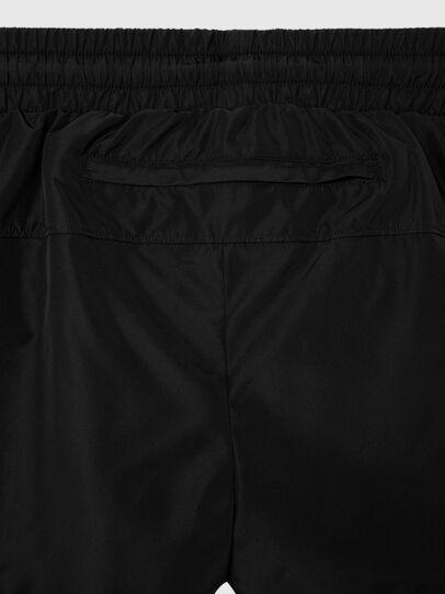 Diesel - UFLB-FAUSTIN-HIGH, Nero - Pantaloni - Image 4