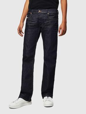 Zatiny 084HN, Blu Scuro - Jeans