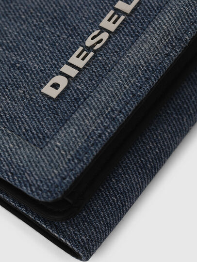 Diesel - LORETTA,  - Bijoux e Gadget - Image 4