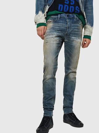 Tepphar 084AQ,  - Jeans