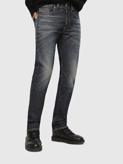 Diesel - Buster 084ZU,  - Jeans - Image 1