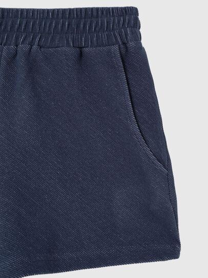 Diesel - UFLB-SKIRZY-TOOL-DW, Blu - Pantaloni - Image 3