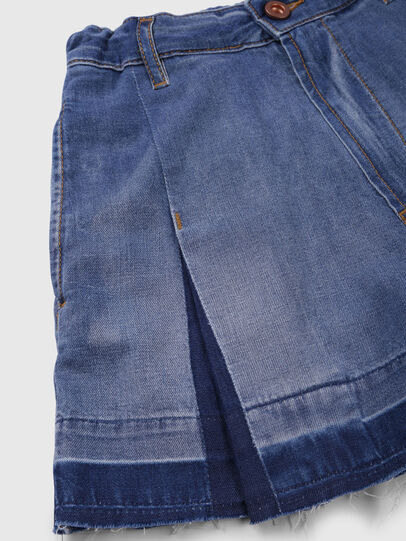 Diesel - PIZZY SH,  - Shorts - Image 3