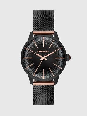 DZ5577, Nero/Rosa - Orologi