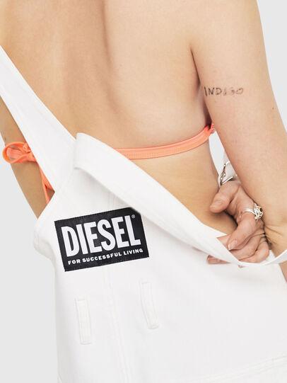 Diesel - DE-MURY,  - Tute e Salopette - Image 3