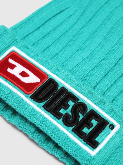 Diesel - FCODERBJ,  - Altri Accessori - Image 3