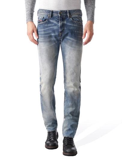 Diesel - Buster 0845L,  - Jeans - Image 1